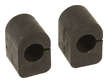 TRW Suspension Stabilizer Bar Bushing Kit