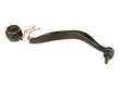 Motorcraft Suspension Control Arm