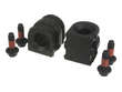 Genuine Suspension Stabilizer Bar Bushing Kit