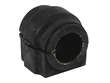Genuine Suspension Stabilizer Bar Bushing