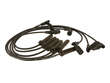 ACDelco Spark Plug Wire Set