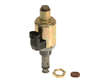 Motorcraft Fuel Injection Pressure Regulator