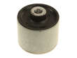 Eurospare Suspension Control Arm Bushing