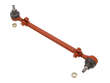 Lemfoerder Steering Tie Rod Assembly