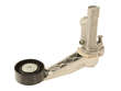 INA Drive Belt Tensioner Assembly