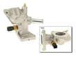 Mopar Engine Coolant Thermostat Housing