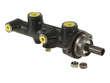 APA/URO Parts Brake Master Cylinder