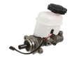PBR Brake Master Cylinder