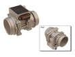 Fuel Injection Corp. Mass Air Flow Sensor