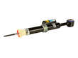 Motorcraft Shock Absorber