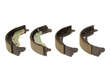 ACDelco Drum Brake Shoe