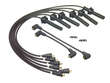 Bremi Spark Plug Wire Set