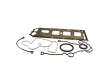 Victor Reinz Engine Conversion Gasket Set