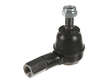 CTR Steering Tie Rod End Assembly