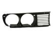 Trucktec Grille