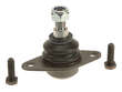 Delphi Suspension Ball Joint