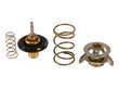 Original Equipment Engine Coolant Thermostat
