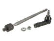 TRW Steering Tie Rod Assembly