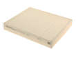 ACDelco Cabin Air Filter