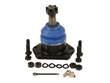 ACDelco Suspension Ball Joint