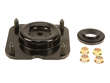 MTC Suspension Strut Mount