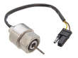 Eurospare Vehicle Speed Sensor