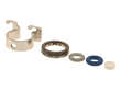Bosch Fuel Injector O-Ring Kit