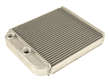 Professional Parts Sweden HVAC Heater Core