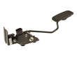 Genuine Accelerator Pedal Sensor