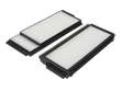 ACM Cabin Air Filter Set