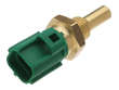 NTC - TAMA Engine Coolant Temperature Sensor