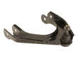 First Equipment Quality Suspension Control Arm
