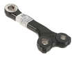 Genuine Steering Idler Arm