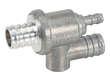 Genuine Engine Coolant Thermostat