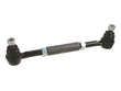 CTR Steering Tie Rod Assembly