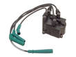 YEC Spark Plug Wire Set