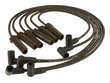 ACDelco Spark Plug Wire Set