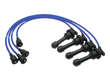 NGK Spark Plug Wire Set
