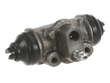 PBR Drum Brake Wheel Cylinder