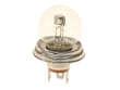 Original Equipment Headlight Bulb