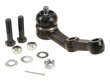 Sebro Suspension Ball Joint