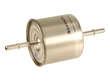 Motorcraft Fuel Filter