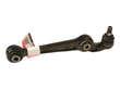 Motorcraft Suspension Control Arm
