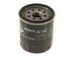 Mahle Engine Oil Filter