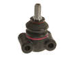 Lemfoerder Suspension Ball Joint