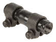 Motorcraft Steering Tie Rod End Adjusting Sleeve