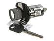 Motorcraft Ignition Lock Cylinder
