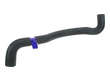 APA/URO Parts Radiator Coolant Hose