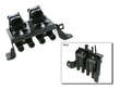 Genuine Ignition Coil