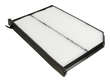 TYC Cabin Air Filter